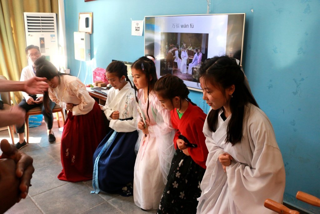 hanfu-costumes