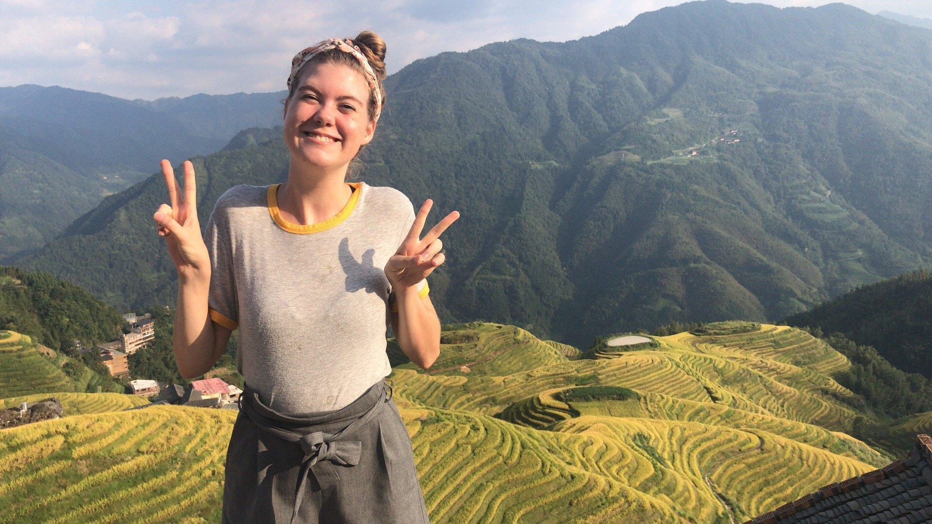 longsheng-rice-terrace-trip-11