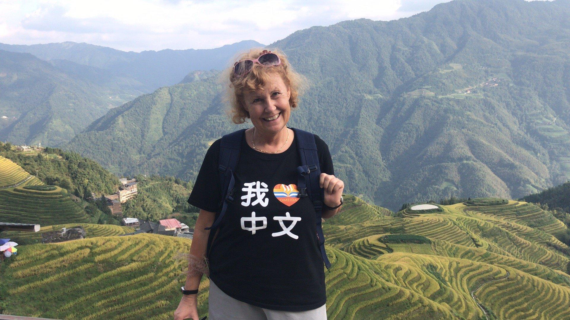 longsheng-rice-terrace-trip-12