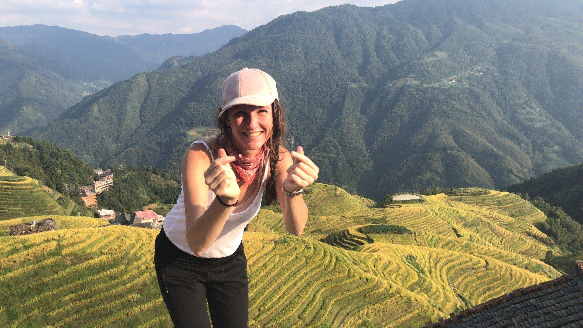 longsheng-rice-terrace-trip-13