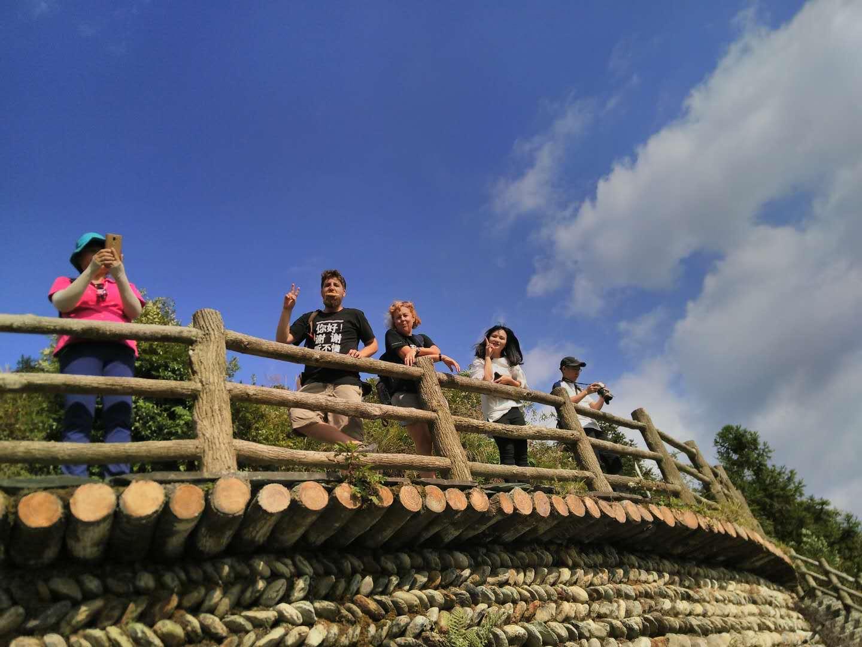 longsheng-rice-terrace-trip-4