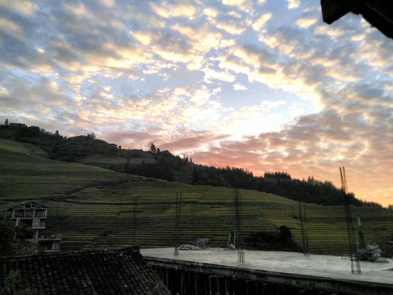 longsheng-rice-terrace-trip-5