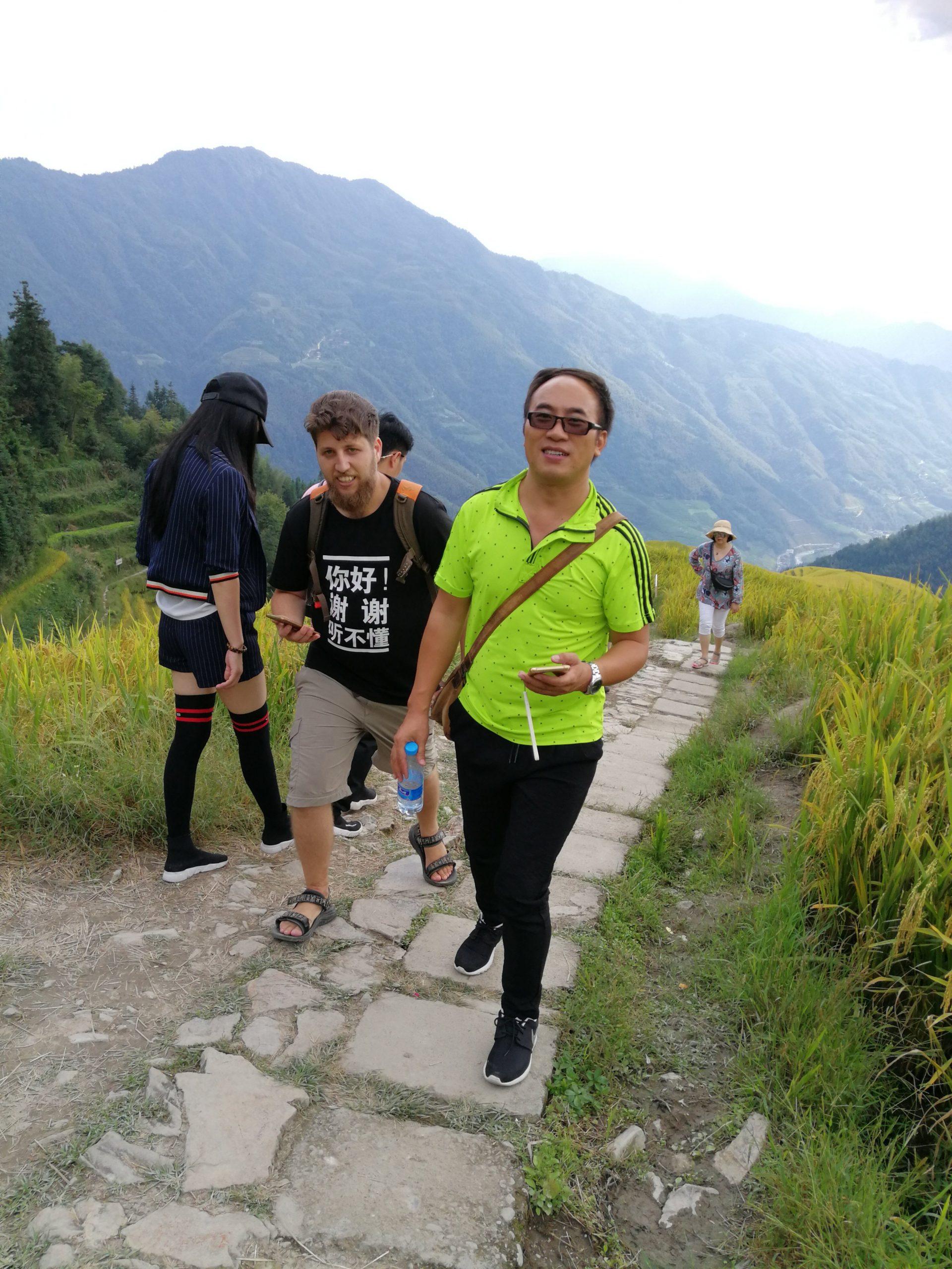longsheng-rice-terrace-trip-8