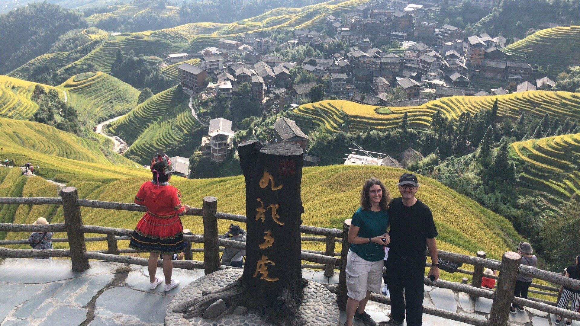 longsheng-rice-terrace-trip-9