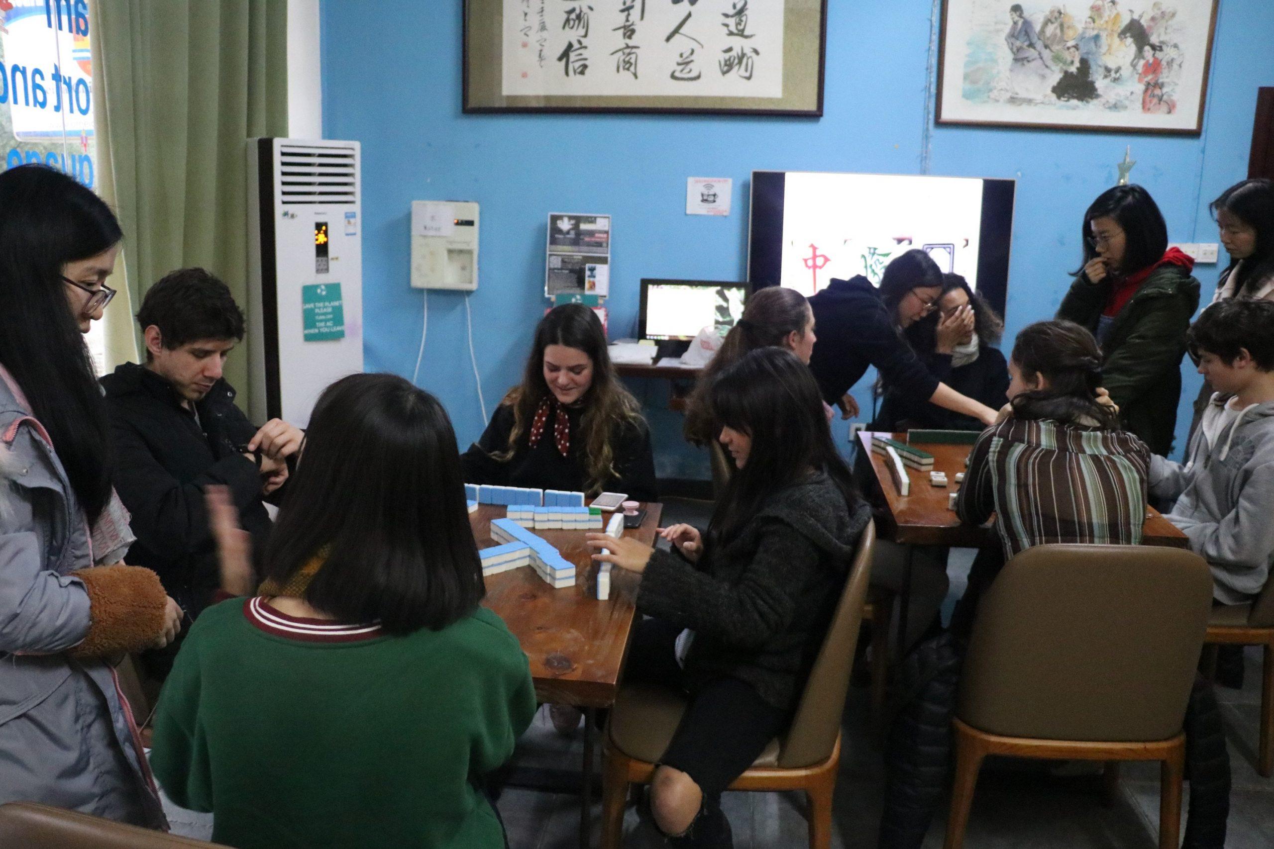 mahjong-class-10