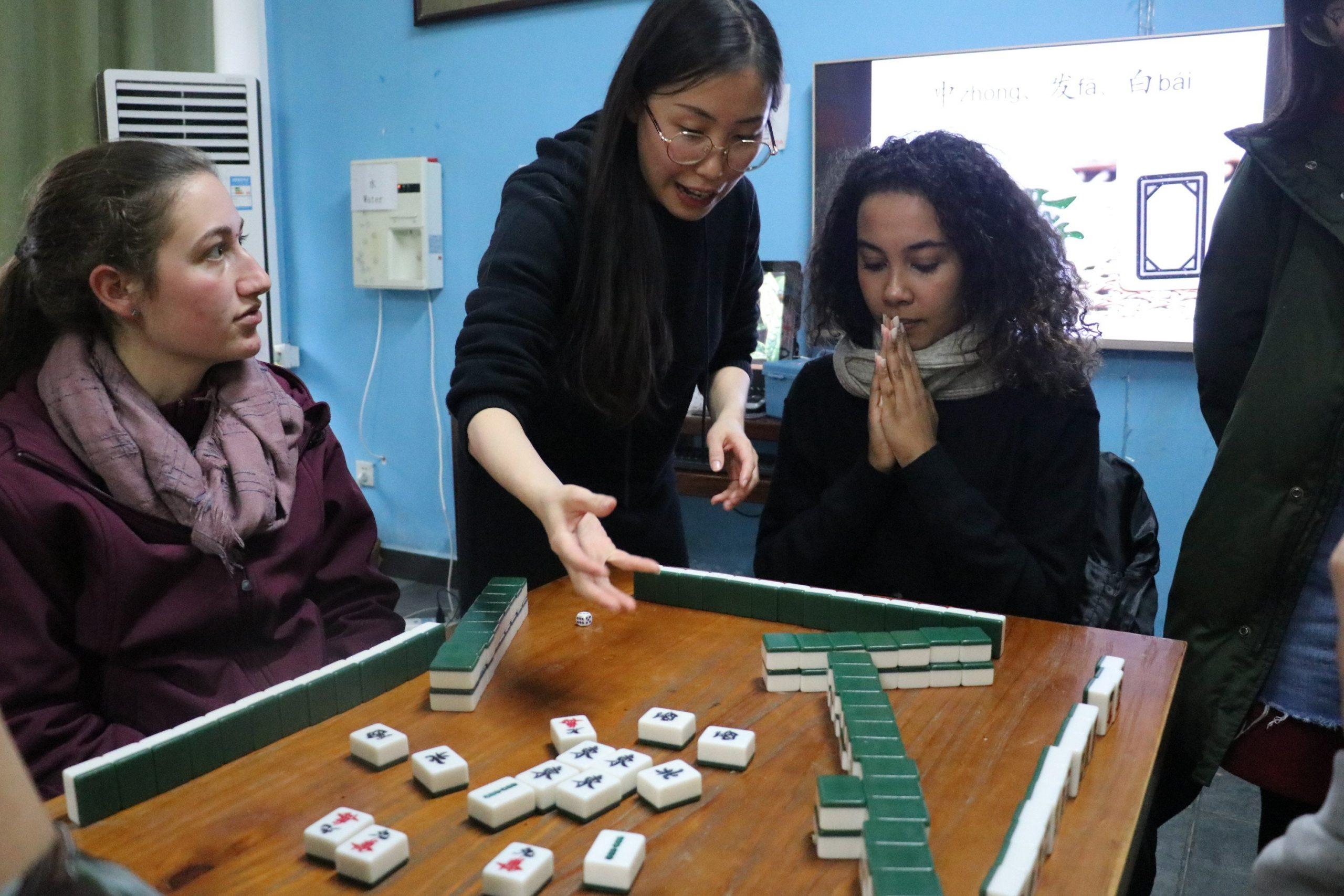 mahjong-class-4