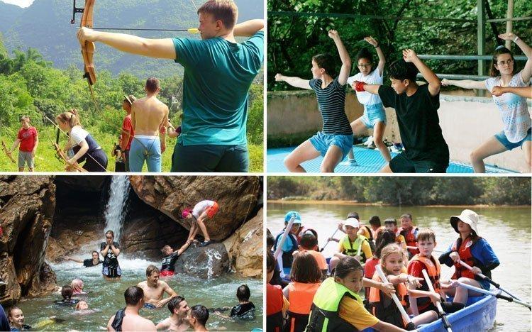 Summer-camp-outdoor-activities-2