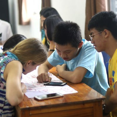 mandarin-students-language-immersion