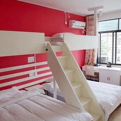 summer-camp-accommodation-1-1