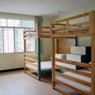 summer-camp-accommodation-2-1