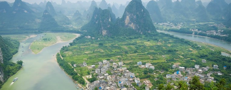 touring-xing-ping-in-yangshuo-guilin