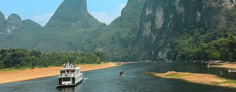 taking-a-cruise-down-the-li-river