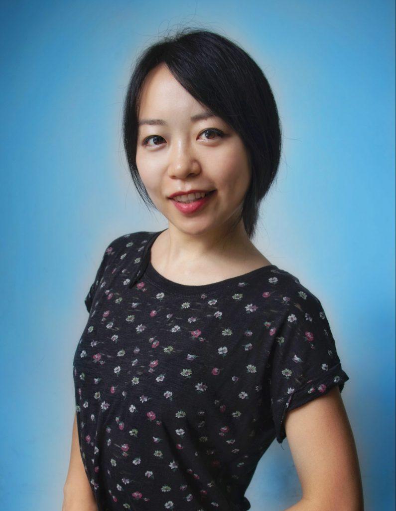 Omeida-teacher-Ania