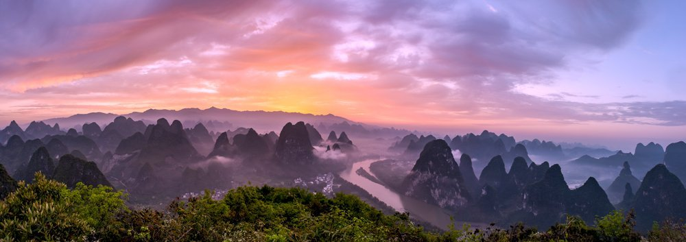 22 Things to Do in Yangshuo – 2019 Ultimate Guide