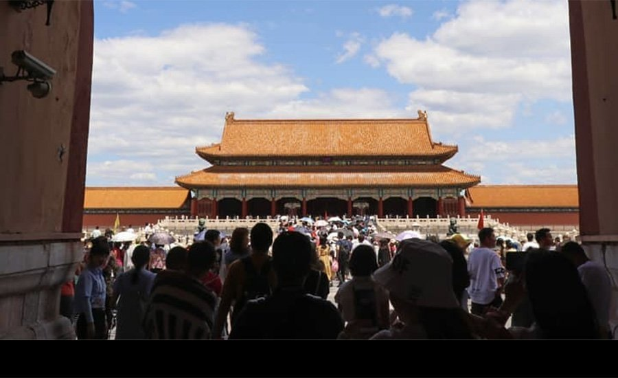 beijing-study-abroad