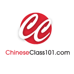 ChineseClass101 - Best apps for learning Chinese