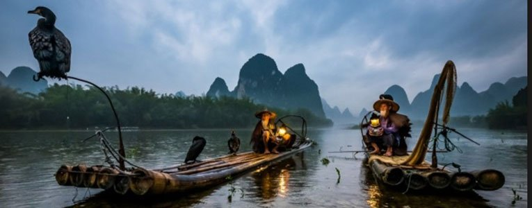 yangshuo-cormorant-fishing-show-photography
