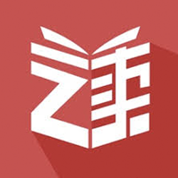 Du Chinese - Best apps for learning Chinese