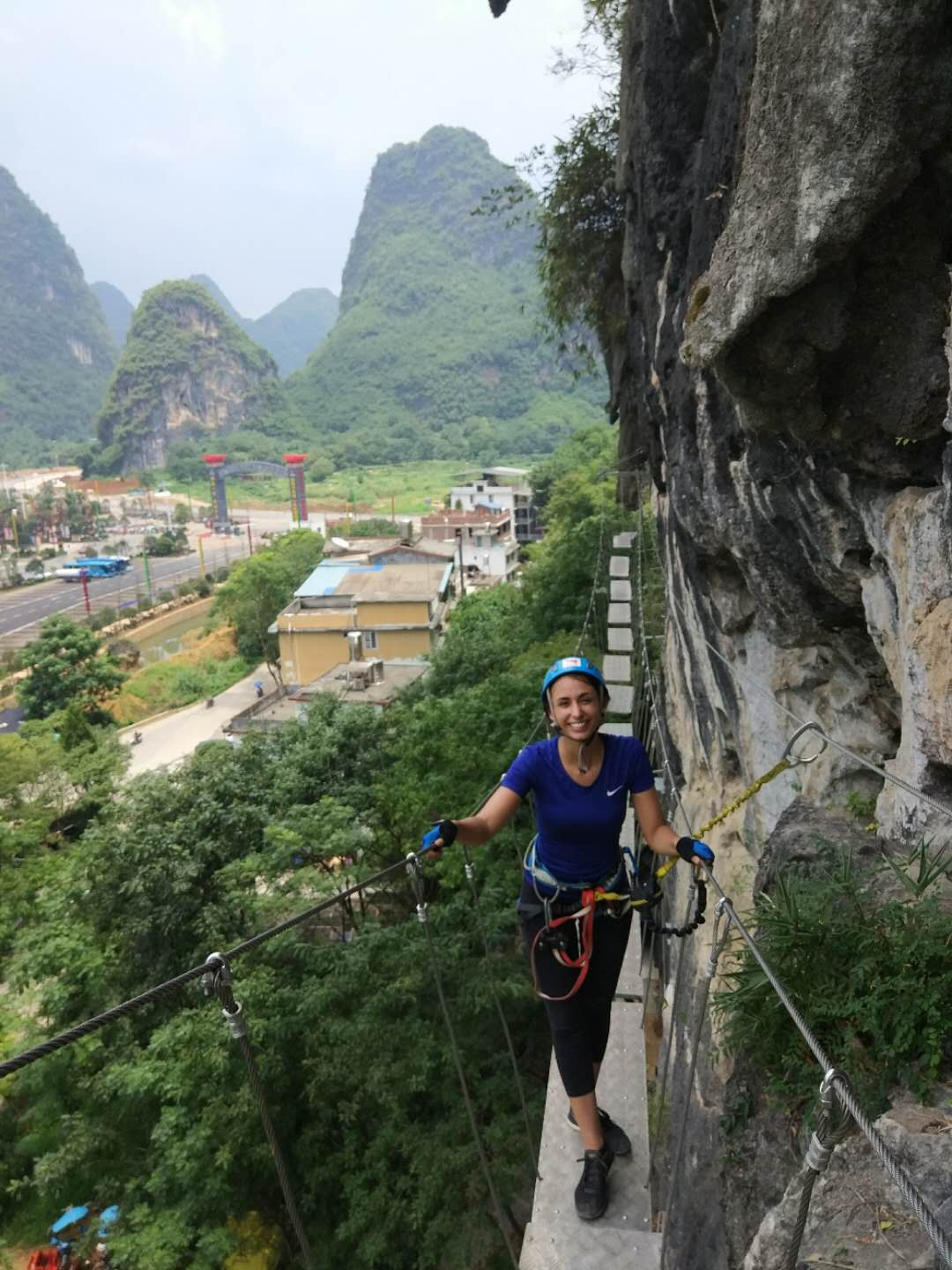 Up-Via-Ferrata-3