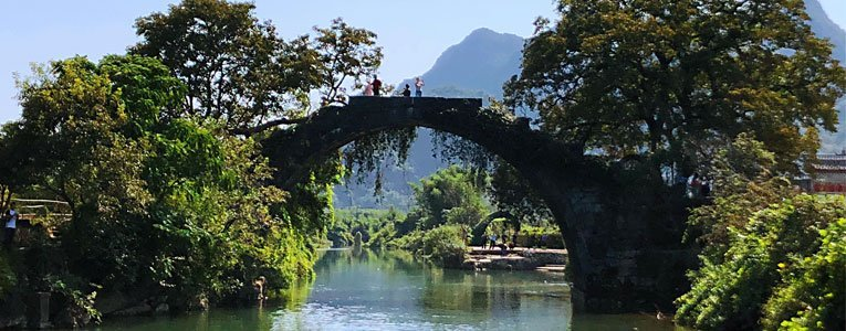 fu-li-bridge-yangshuo-scenery