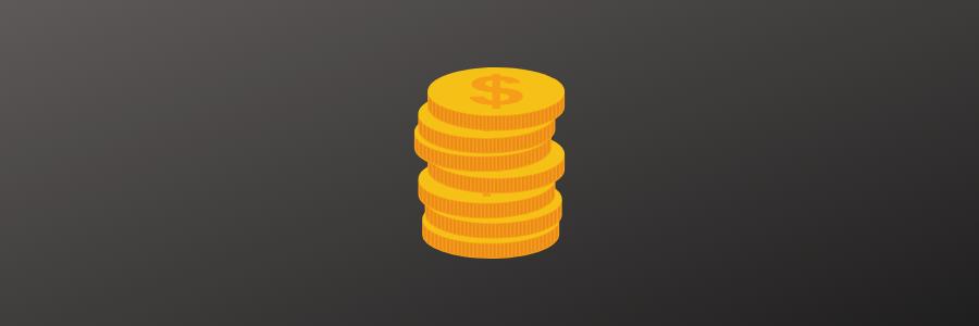 learning-mandarin-cost