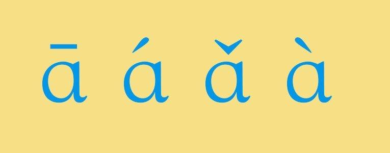 chinese-tones-pronunciation