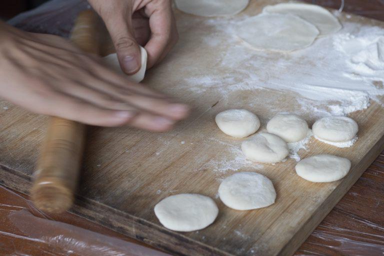 omeida-chinese-dumplings-2
