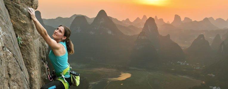 Visit Yangshuo: China's Secret City