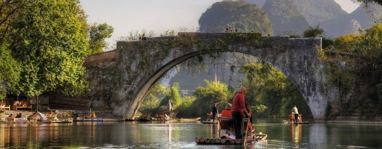 yu-long-bridge-yangshuo-scenery