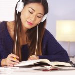 Best Songs for Learning Chinese