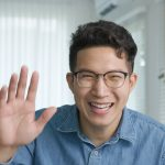 How to Greet People in Chinese