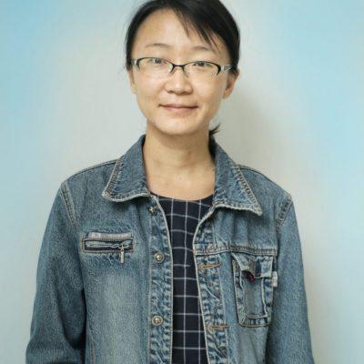 Chinese_Academy_Teacher_Yuri